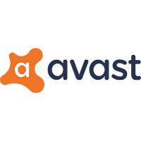 Computer-Troubleshooters-product-software-AVG-AVAST-cloud-care-anti-virus-product